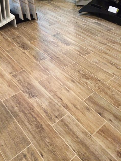 Residential Flooring Cambria Home Design Concepts