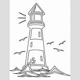 beach-chair-coloring-page