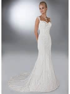 wedding dresses with straps wedding dress business about spaghetti straps wedding dresses