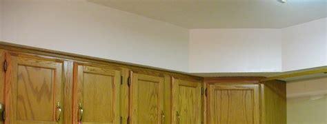 removing kitchen soffits worth it kitchen craftsman removing kitchen soffits worth it kitchen craftsman