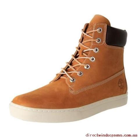 mens timberland boots best price low cost orthotic friendly shoes lowest price timberland
