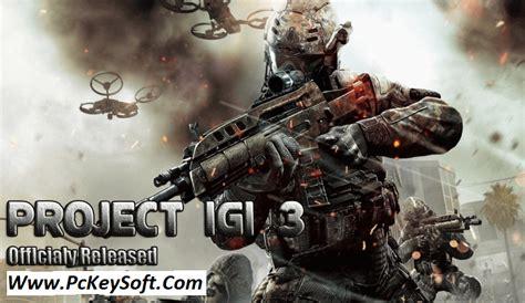 igi 2 free download full version highly compressed igi 3 game free download for pc full version highly compressed
