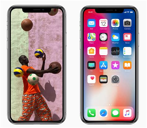 Note 8 Pictures Vs Iphone X iphone x vs samsung galaxy note 8 macworld uk