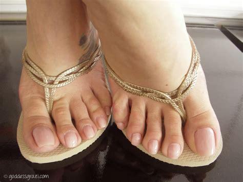 Goddess Grazi Feet | goddess grazi feet newhairstylesformen2014 com