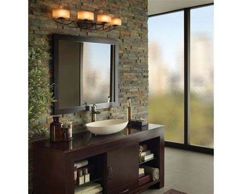 Modern Bathroom Sinks Canada Modern Bathroom Sinks Canada 28 Images Large Mirror