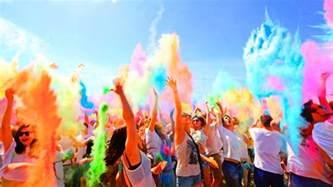 festival of colors festival of colors 2014 kiel