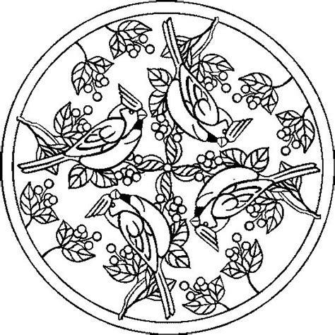 Mandala Coloring Pages 2 Coloring Ville Mandala Coloring Book For