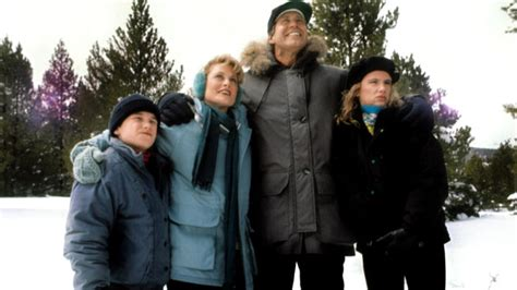 images of christmas vacation characters an oral history of national loon s christmas vacation