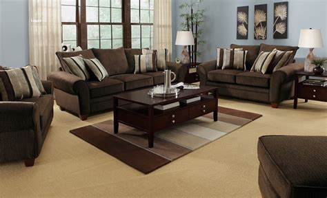 How To Arrange Living Room With Sectional Amazing Living Room Sectional Ideas Black Sectional
