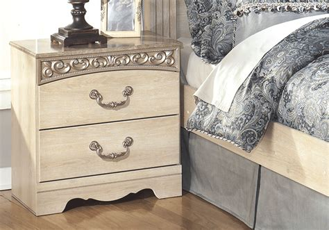 catalina bedroom set catalina queen poster bedroom set lexington overstock