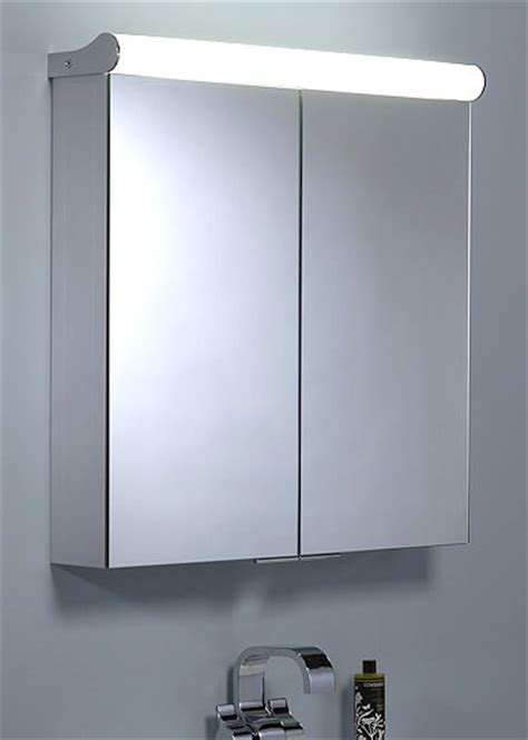 bathroom mirrors sale bathroom cabinets with mirrors on sale qs supplies