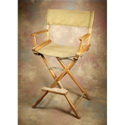 Personal Chair by Hopalong Cassidy S Bill Boyd Personal Chair
