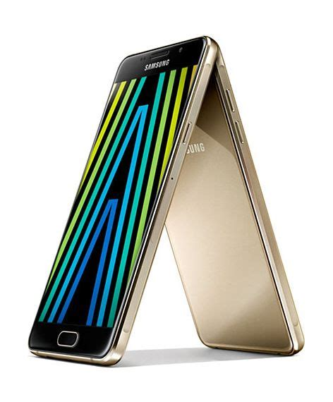 Murah Baby Skin For Samsung A3 A5 2016 A310 A510 Hardcase Bumper buy samsung galaxy a3 16gb gold at best price in