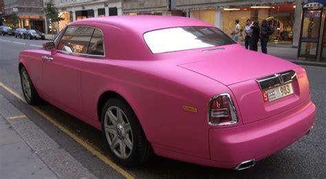 roll royce pink pink rolls royce related keywords pink rolls royce long