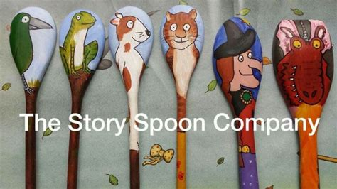 the room spoons room on the broom story spoons rock it room on the broom the o jays and spoons
