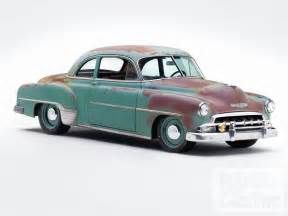 1952 Chevrolet Coupe 404 Not Found