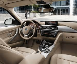 2017 bmw 3 series release date redesign engine specs