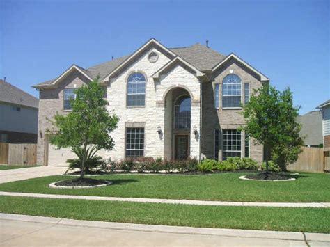 picture of house uncategorized arturo landscaping llc