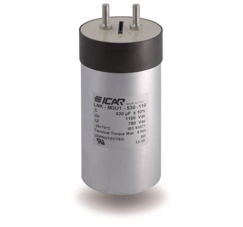 icar power capacitor 28 images icar capacitor wiring