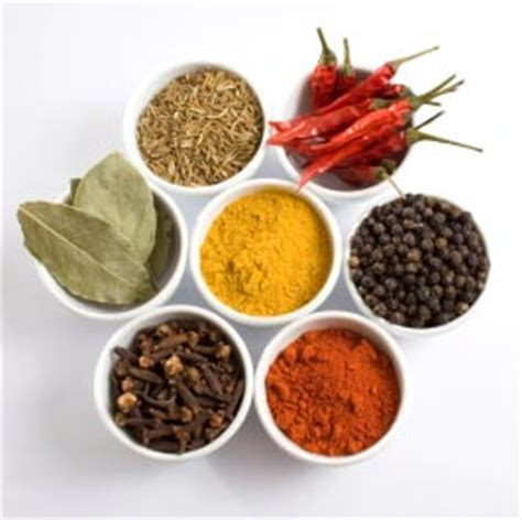 What Is The Shelf Of Dried Spices by How Do Spices Last Shelf Storage Expiration Date