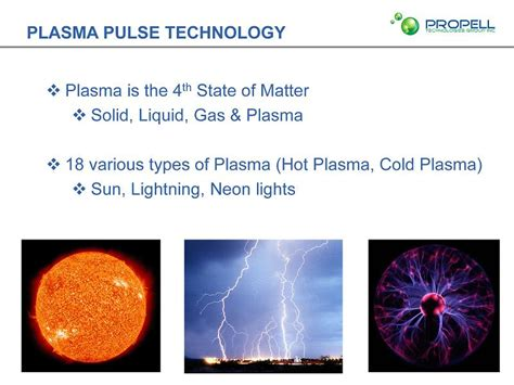 plasma 4 state of matter plasma pulse technology plasma is the 4 th state of matter