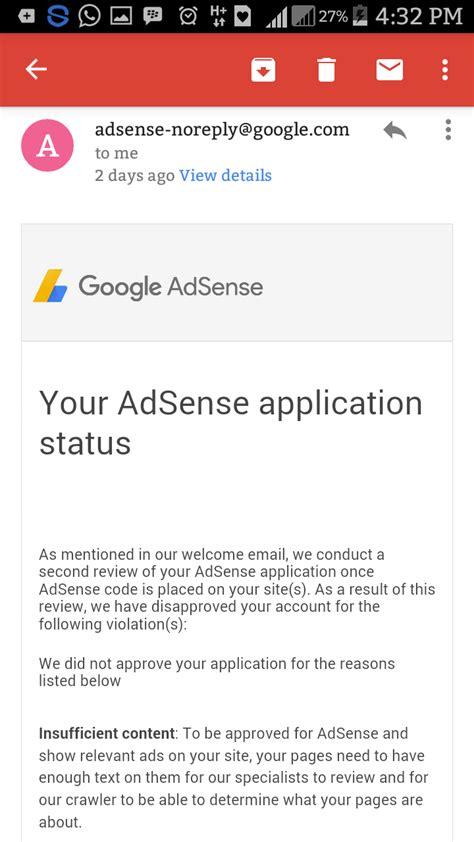 adsense nigeria see what google adsense keep sending me webmasters nigeria