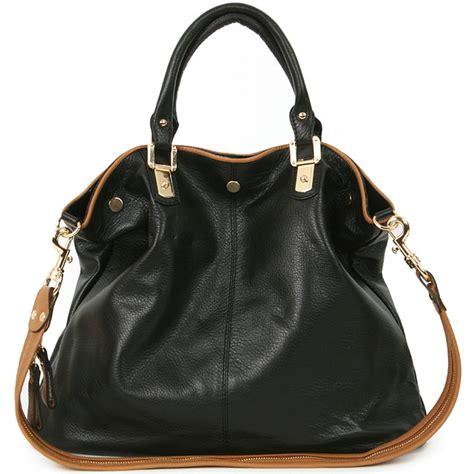 Handbag Handmade - inspired handbags wholesale
