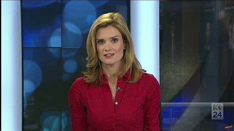 Abc News Anchors And Correspondents National Female | abc news reporters female pictures to pin on pinterest
