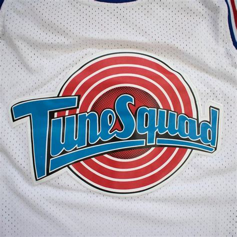 bug xl reguler 1gb buy bugs bunny 1 space jam tune squad jersey jersey one