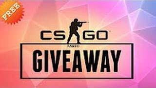 Cs Go Cd Key Giveaway - cs go cd key giveaway make money from home speed wealthy