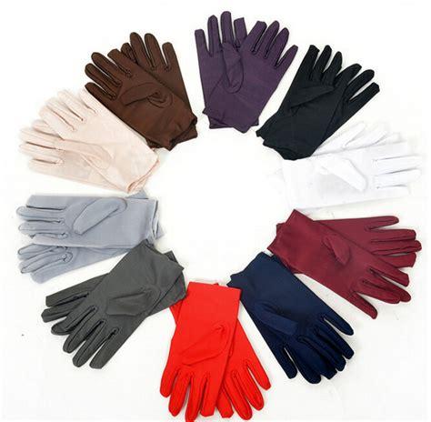 Fashion Sarung Laki Laki Sarung Hitam Polos jual sarung tangan laki laki cowo wedding gloves jas kawin