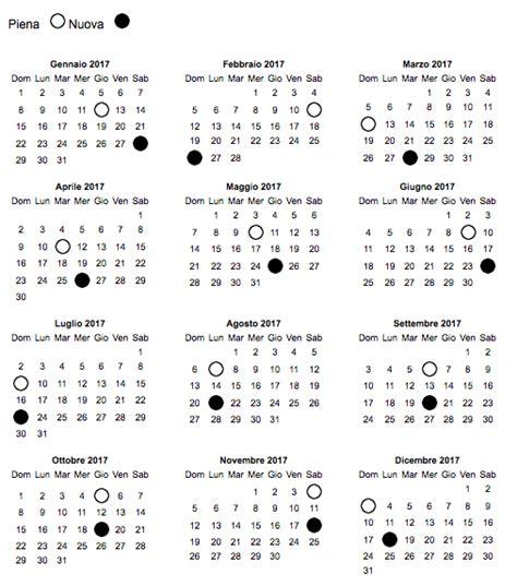 tabla lunar pesca febrero 2016 calendario lunar para pesca febrero 2016