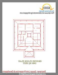 nalukettu model house plans photos nalukettu model house joy studio design gallery best design