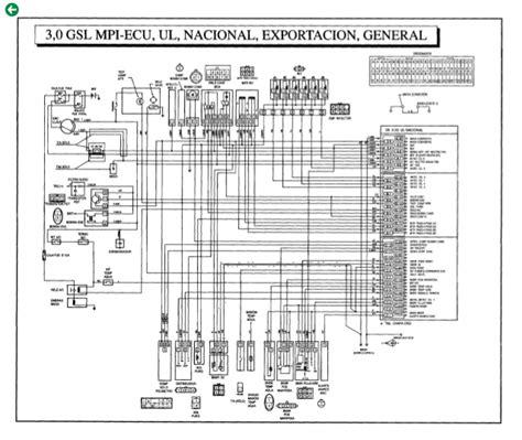 hyundai accent 1996 wiring diagram wiring diagram