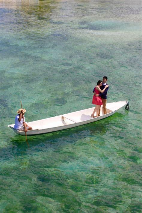 public ferry sanur to lembongan nusa lembongan three days in bali s island paradise