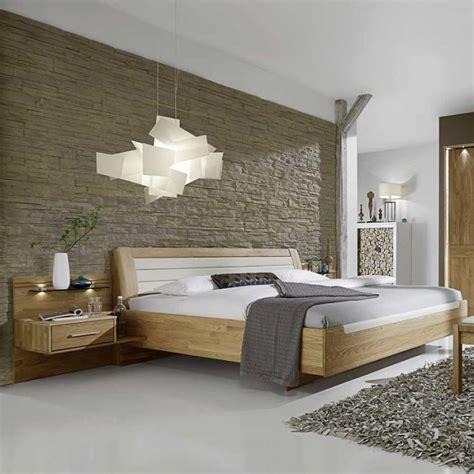 Schlafzimmer Einrichten Nach Feng Shui by Feng Shui Schlafzimmer Einrichten Praktische Tipps