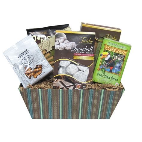 comfort gift basket sympathy gift baskets for comfort gift basket ideas