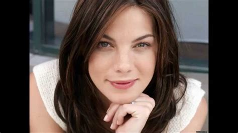 american actress michelle michelle monaghan american actress youtube