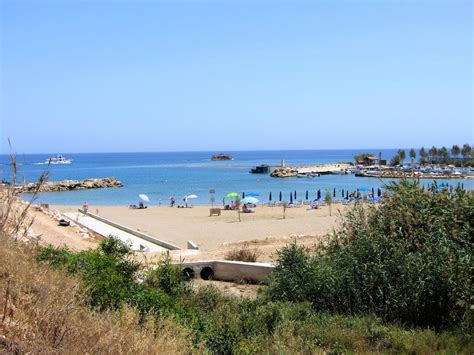 cyprus appartments the protaras beach apartments chypre protaras booking com