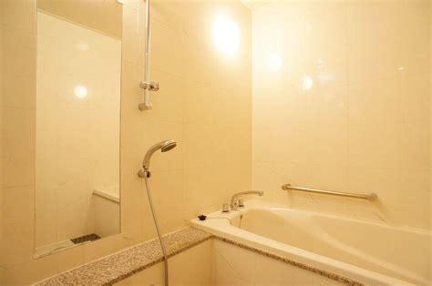 opus bathrooms opus arisugawa terrace residence apartment for rent