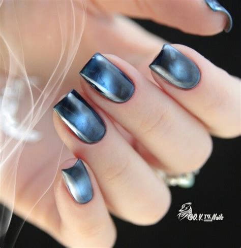 Magnetic Nails by 374 Best Magnetic Nails Images On Magnetic
