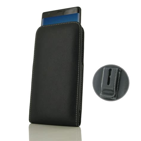 Cover Samsung Galaxy Note 8 samsung galaxy note 8 pouch with belt clip pdair flip wallet