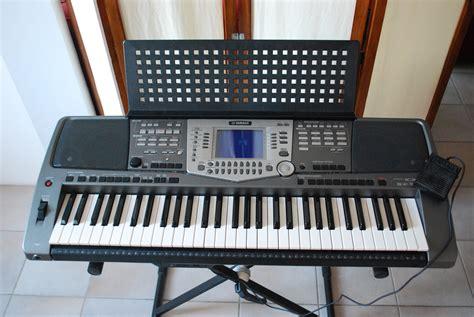 Lcd Keyboard Yamaha Psr 1000 yamaha psr 1000 image 1173460 audiofanzine