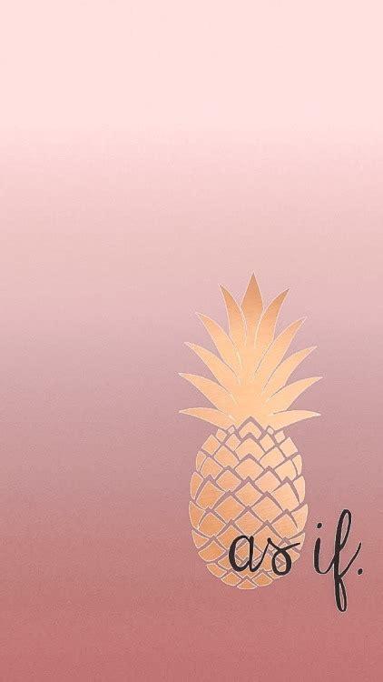 rose gold wallpaper tumblr wallpaper by makenna tumblr