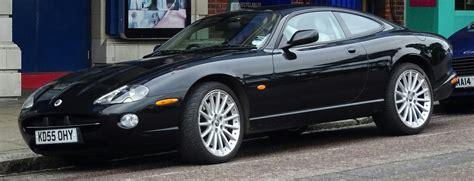 pictures of jaguar sports cars black jaguar sports car free stock photo domain