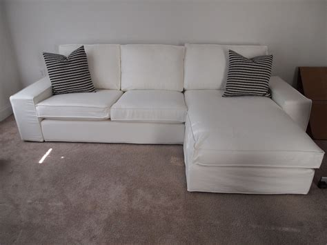 Kivik Sofa And Chaise Lounge Review Kivik Sofa And Chaise Lounge Dimensions Savae Org