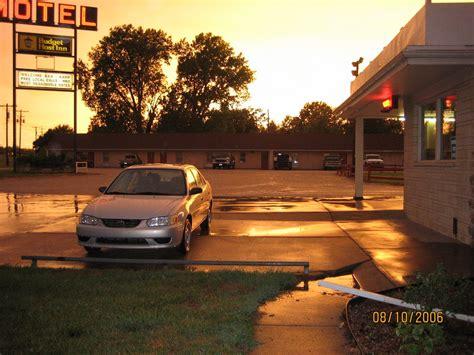 house of ma emporia ks emporia ks awsome weather photo picture image kansas at city data com