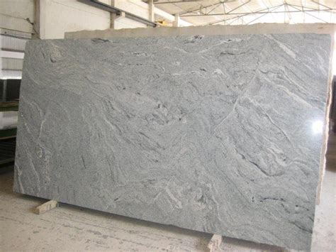 viscont white granite countertops - Viscont White Granite