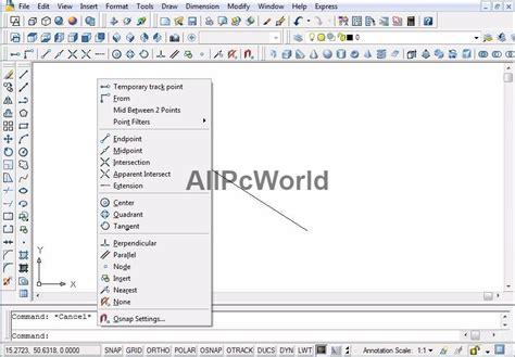 tutorial autocad electrical 2008 pdf autocad 2008 торрента trainingnix