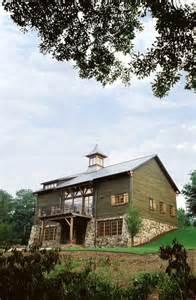 Renovated Barn Home